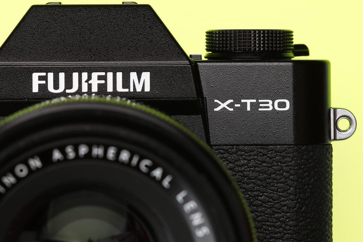 may-anh-fujifilm-xt30-silver-3