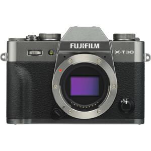 may-anh-fujifilm-x-t30-charcoal-silver-chinh-hang