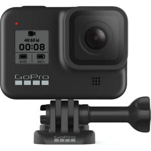 Camera hành trình GoPro HERO 8 (Black)