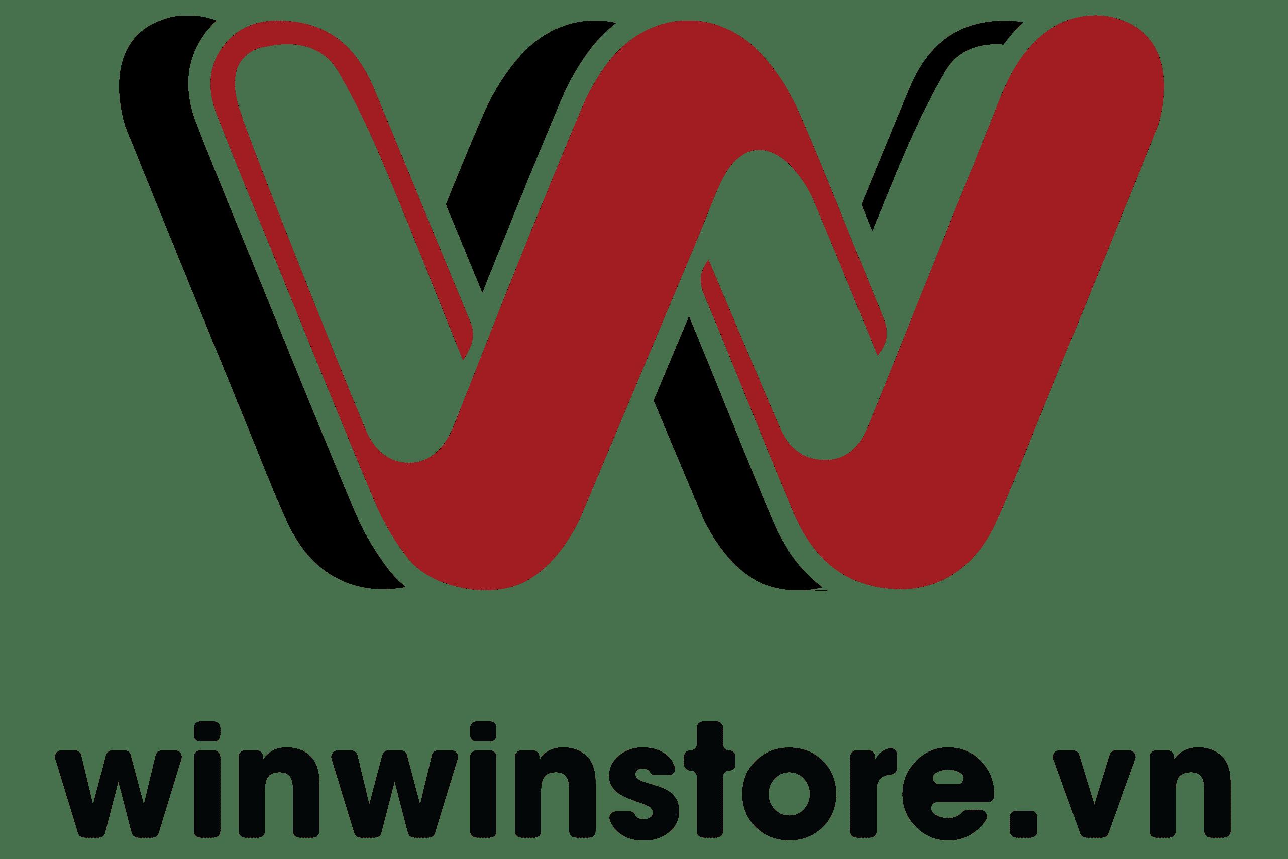 WinWin Store
