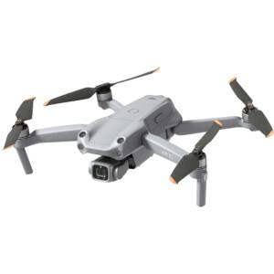 DJI Air 2S - flycam mới nhất từ DJI