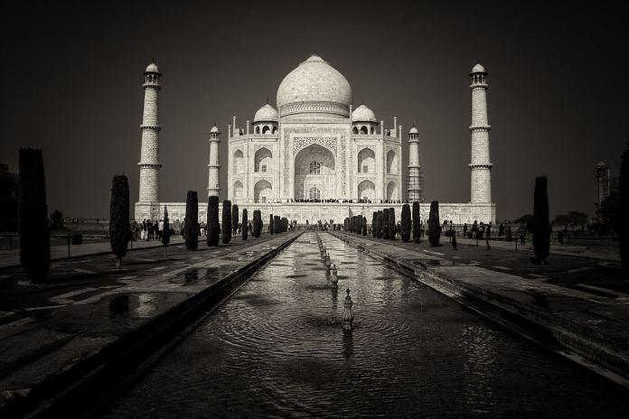 trường phái nhiếp ảnh du lịch